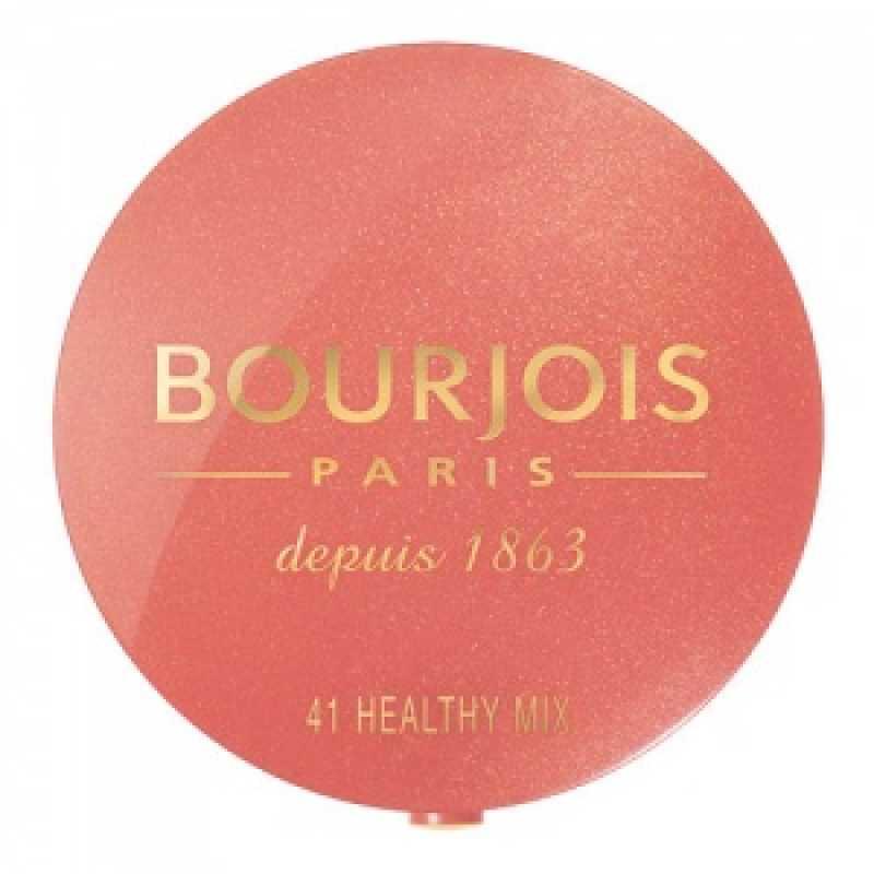 Bourjois  румяна  blush -41-