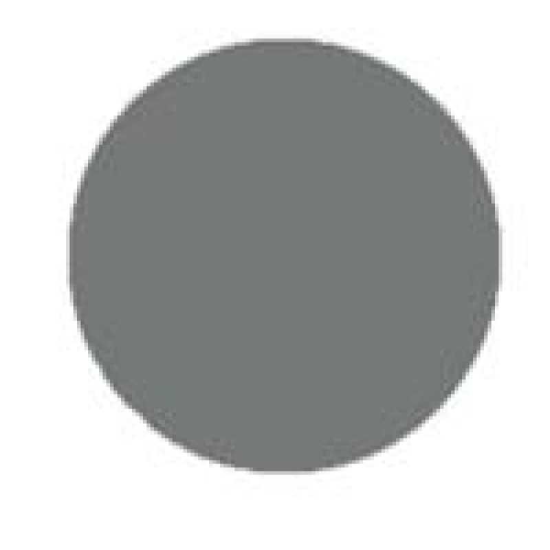 KIKI (КИКИ) Лак для ногтей  Гель эффект 002  Дымчато-серый