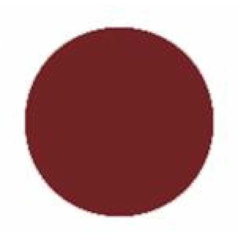 KIKI (КИКИ) Лак для ногтей  Гель эффект 019  Светло-вишневый