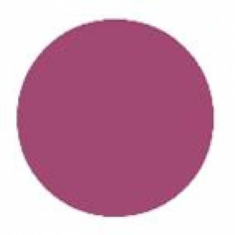 KIKI (КИКИ) Лак для ногтей  Гель эффект 024  Розовый