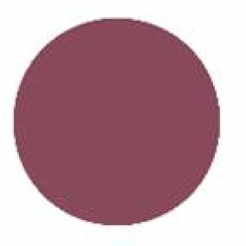 KIKI (КИКИ) Лак для ногтей  Гель эффект 025  Коричнево-розовый