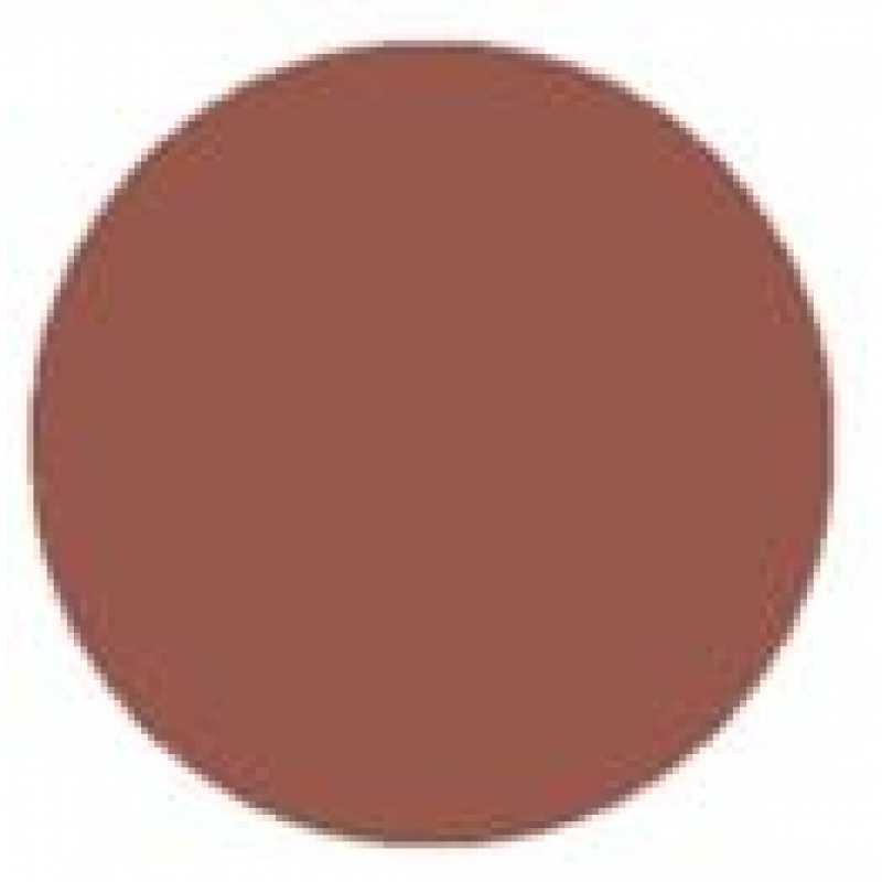 KIKI (КИКИ) Лак для ногтей  Гель эффект 031  Бледно-розовый