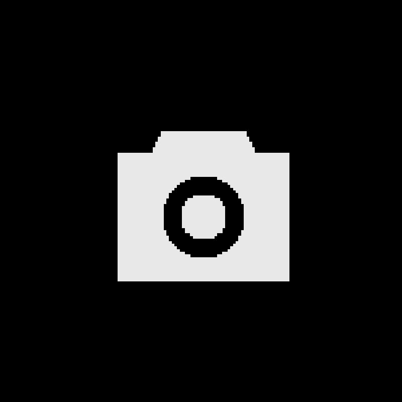 KIKI (КИКИ) Лак для ногтей Salon Expert 006 Белый