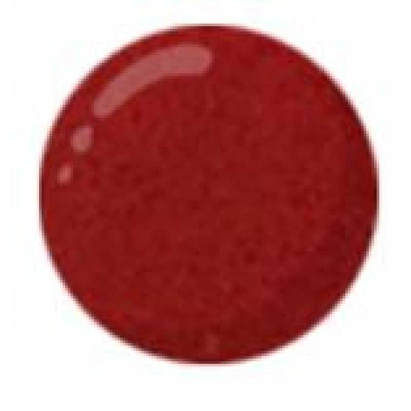 KIKI (КИКИ) Лак для ногтей Salon Expert 011 Красный