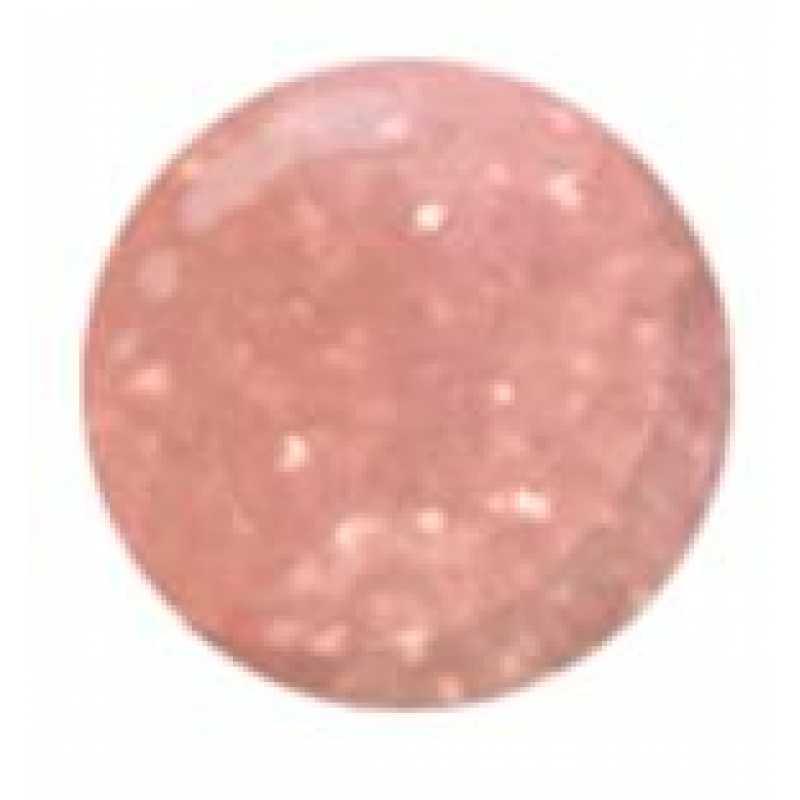 KIKI (КИКИ) Лак для ногтей Salon Expert 029 Св.-розовый