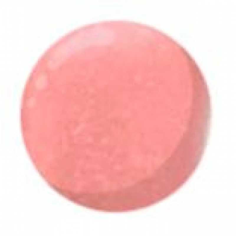KIKI (КИКИ) Лак для ногтей Salon Expert 032 Розово-бежевый