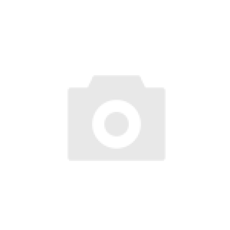 Maybelline New York Суперстойкая компактная пудра SUPERSTAY24, оттенок 10, Матово-бежевый, 9 г