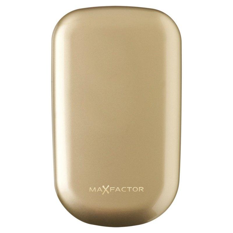 Основа компактная суперустойчивая Max Factor Facefinity Compact