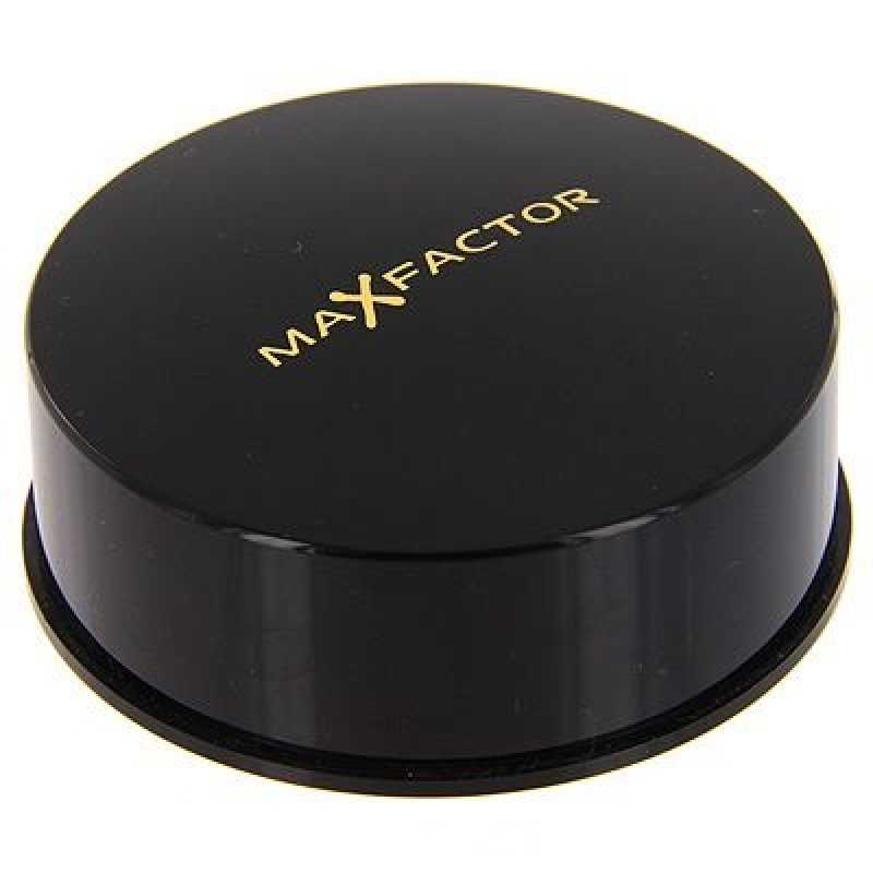 Рассыпчатая пудра Max Factor Loose Powder, тон №01 Translucent