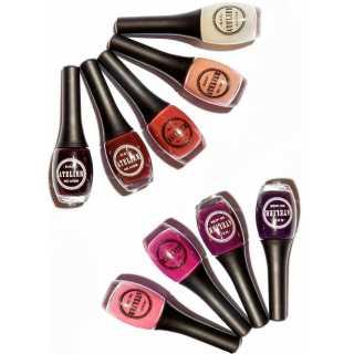 Гель-лак для ногтей Nail Atelier Vivienne Sabo
